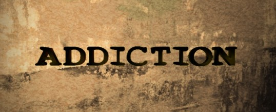 Christian Addiction Counseling Breaks the Hold of Substances Keeping Us from Life