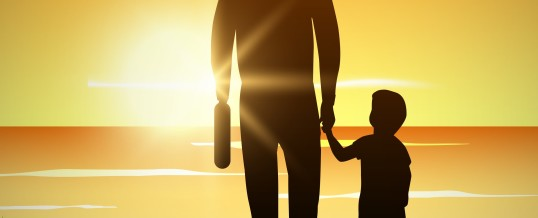 Christian Counseling and Parenting:  Training a Child to Be Kind to Others – Part 4